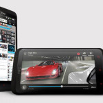 mobiles-m7-by-htc