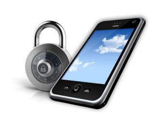 Mobile-Phones-and-Identity-Theft