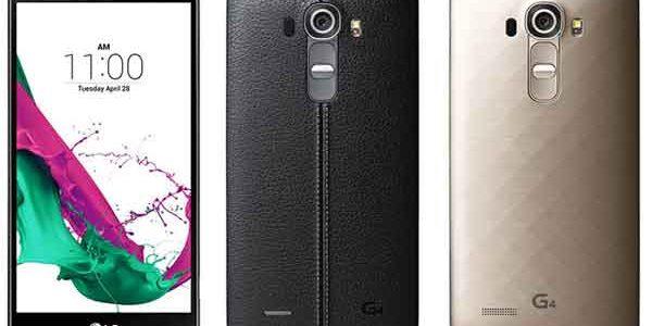 LG-G4-io