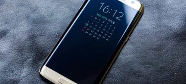 Accessories for Galaxy S7
