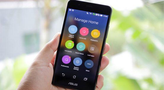 Life Timer App