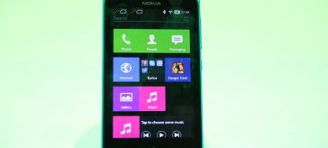 Install Android APK Applications in Nokia