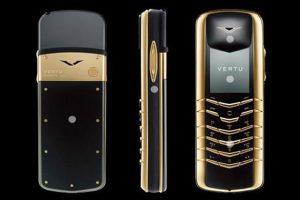 Vertu-Signature-Diamond