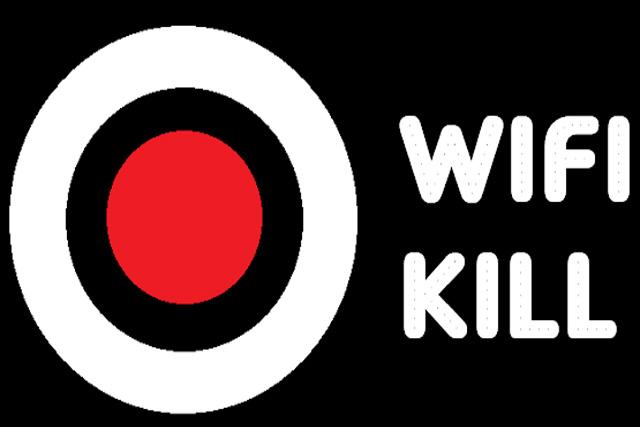 Wifi-kill