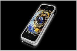 iPhone-Princess-Plus