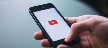 Download YouTube and Facebook Videos To Your iPhone