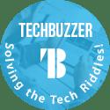 tech-buzzer