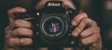 DSLRs-For-Beginners-in-2019