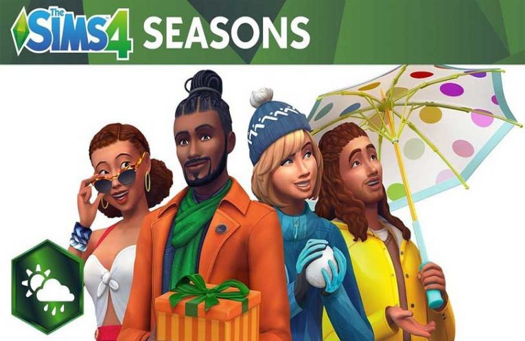 Sims-4-Free-Download