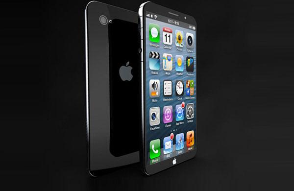 Apple-iPhone-Math