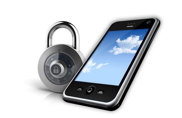 Phones Identity Theft
