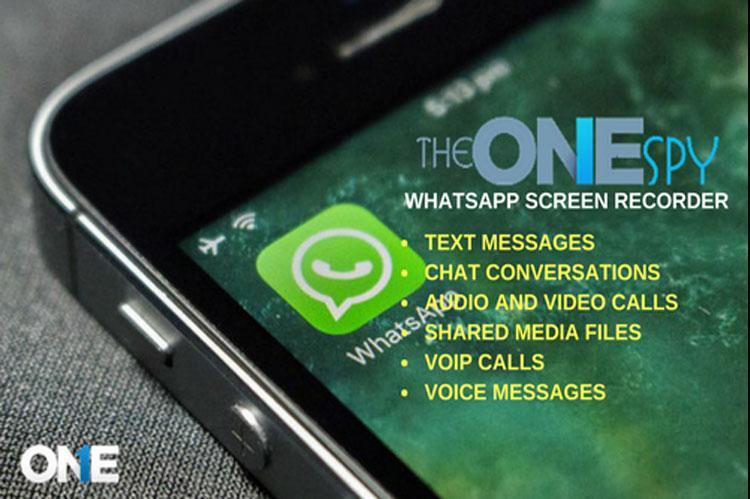spy-whatsapp-chat