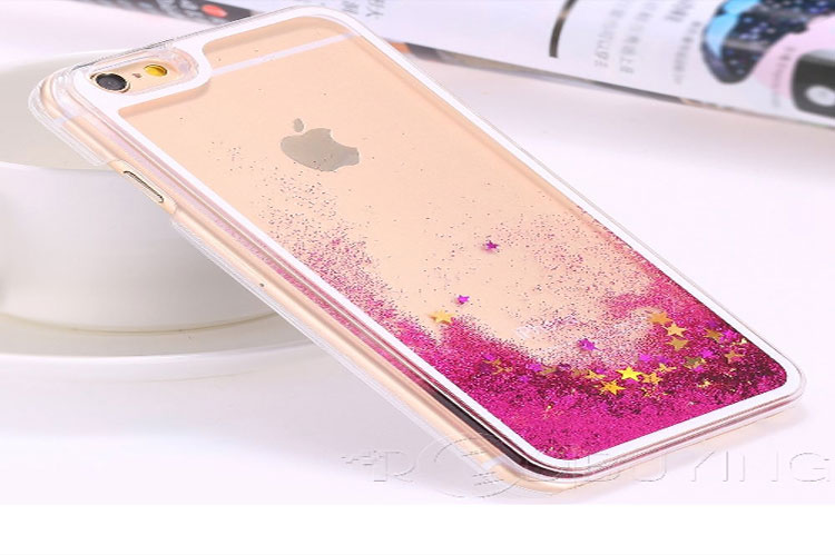 Protect And Decorate Your iPhone