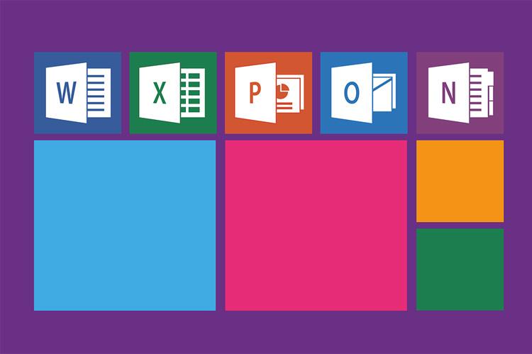 Microsoft Office 2018