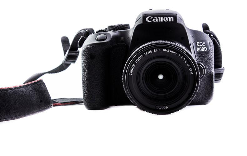 Canon-EOS-800D