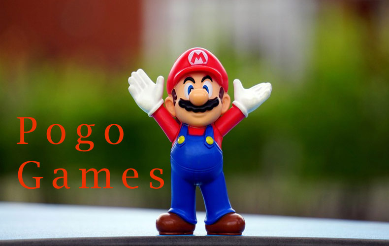 Fix-Java-or-Flash-Problems-in-POGO-Games